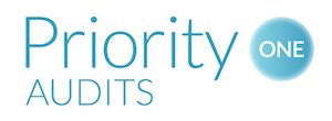 Priority One Audits - SMSF audits