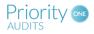 PriorityOneAudits Pty Ltd